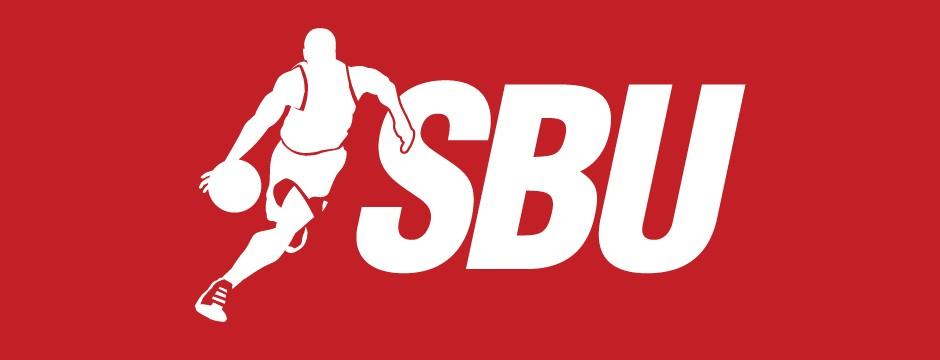 Studenten Basketball Utrecht - Club identity